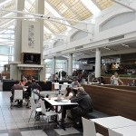 Silver City Galleria   Food Court 1